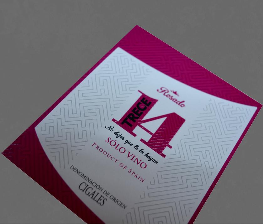 Imprenta maas - Servicios de imprenta y litrografía