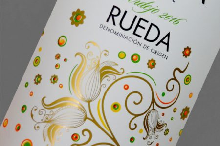 Nava Real – Rueda