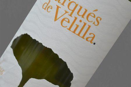 Marqués de Velilla